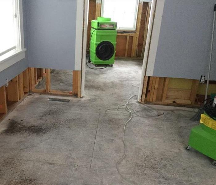 Water Damage Your Perfect Property Rescuers Around Cape Cod