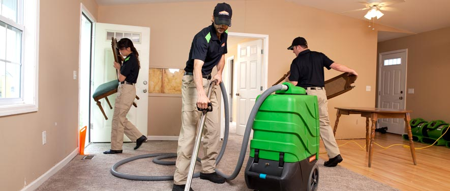 Falmouth, MA cleaning services